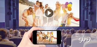 <b>HD</b> Video Projector Simulator - Apps on Google Play