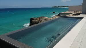 viceroy anguilla edsa caribbean hospitality hotel resort viceroy anguilla