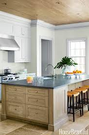 kitchen designs and colors