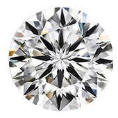 Schmidt's <b>Gems</b> and <b>Fine Jewelry</b>