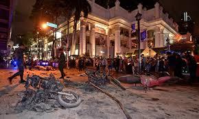 Image result for erawan shrine attack