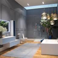 amazing bathroom lighting design bathroom lighting design