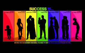 the not so secret to success guest blog post by shannon malone what is success by athena pearl