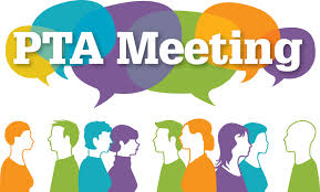 Image result for pta meeting clip art