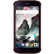 Купить Смартфон <b>teXet TM</b>-<b>5201</b> Rock Black в каталоге интернет ...