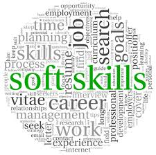 amerilife marketing group soft skills get great mileage soft skills