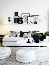 For Floating Shelves In Living Room Trendy Throw Pillows Plus Floating Shelf Decoration Feat Round