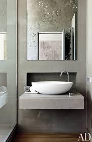 projects bathroom vanities contemporary modern
