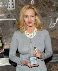 j k rowling launches us arm of her lumos nonprofit boston herald prev next