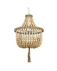 <b>LED</b> Modern <b>Crystal Chandeliers</b>: Amazon.com