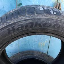 4 штуки <b>шины</b> GT radial – купить в Ярославле, цена 3 000 руб ...