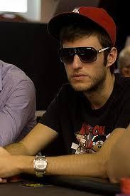 Cesar Garcia | VBX004 | Spain | The Official Global Poker Index – GPI Rankings - Cesar-Garcia-2