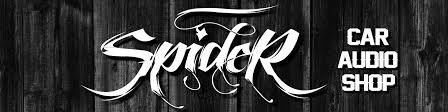 Автозвук Краснодар SPIDER Audio DL AUDIO | ВКонтакте