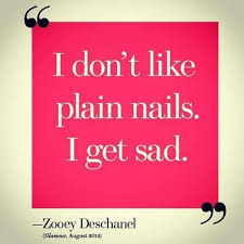 Quotes I Love Nail Polish. QuotesGram