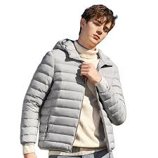 Best Price <b>High</b> quality jacket <b>men casual</b> fashion ideas and get free ...