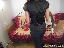 Mature Dog Sex Videos Zooxhamster Com