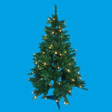 Купить <b>ULD</b>-<b>T0612</b>-<b>100</b>-<b>SBA</b> WARM WHITE IP20 XMAS <b>TREE</b> ...