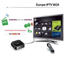 <b>X96mini Iptv</b> France <b>Italia Italy</b> Europe UK Spain Adult Latin Box ...