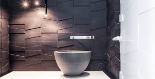 our focus today will be on the positive impact mood lighting can have on your bathroom whether you wish to create a calm intimate feel or an intense best mood lighting