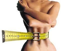 Resultado de imagem para mulher a procura da perfeição