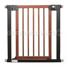 <b>Барьеры и ворота</b>, Безопасность ребенка купить недорого в ...