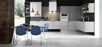 white modern kitchen cabinets pattern kitchen inspiring kitchen modern contemporary designs ideas with white