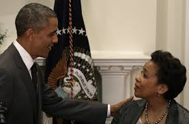 new york officials laud obama s pick of lynch for attorney general new york officials laud obama s pick of lynch for attorney general