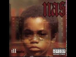<b>Illmatic</b> (Full Album) - YouTube