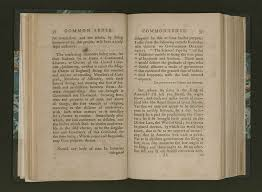 founded on a set of beliefs   creating the united states  common sense address to the common inhabitants of america     philadelphia r bell  rare book and special collections division