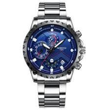 <b>BOYZHE Mens Automatic Mechanical</b> Sports Watch | Products ...