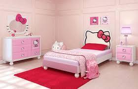 youth bedroom sets girls: awesome kids bedroom furniture sets for girls