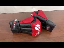 Обзор на <b>перчатки</b> для <b>рукопашного</b> боя Rusco. Дешевые ...