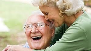 yaşlılık resimleri ile ilgili görsel sonucu