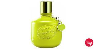 <b>DKNY Be Delicious Charmingly</b> Delicious Donna Karan perfume - a ...