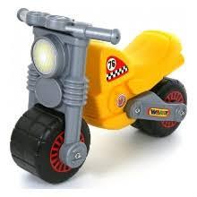 Детские <b>каталки</b> и качалки bradex, тип: <b>Мотоцикл</b> — купить в ...