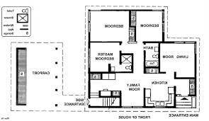 Unique Interior Design Seductive Feng Shui Interior Design Online    Architecture Architecture Home Design Onlinearchitecture Home Design Online Software Architecture Design Tool Awesome Online Architectural Design House