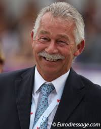 Chosen as President of the ground Jury for the 2012 London Olympic Games, five star British judge Stephen Clarke will represent his hosting nation with ... - 11_edc_clarke_0_2569