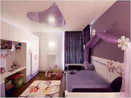 baby bedroom furniture teen boy bedroom luxury master bedrooms celebrity bedroom pictures organize a small closet bedroom furniture teen boy bedroom baby