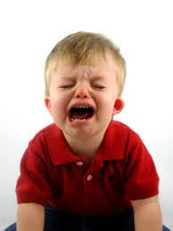 Bildergebnis für schreiendes Kind