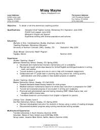 montessori teacher resume sample cover letter for student teacher montessori teacher resume sample cover letter for student teacher music teacher resume format music education resume example elementary music teacher resume