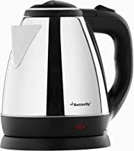 Amazon.in: ₹500 - ₹1,000 - Kitchen & Home <b>Appliances</b>: Home ...