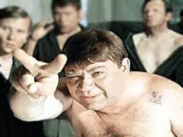 Путин решил, что он может помиловать заключенных, которых судил украинский суд - Цензор.НЕТ 6076