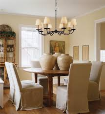 Dining Room Chandeliers Traditional Pacific Coast Down Comforter Dining Room Traditional With Dining