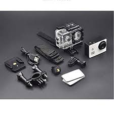 "AG Portable Action Cameras Sj400 2.0"" Hd Outdoor Dv Camera ..."