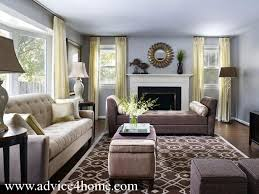 light blue walls sofa set and blue walls on pinterest blue gray living room