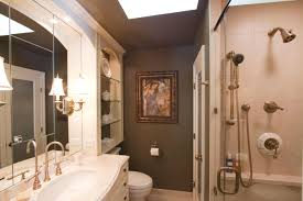 design ideas small spaces image details: small master bathroom remodel ideas small master bathroom remodel ideas smallbathroomideas