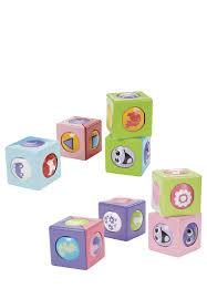 <b>Волшебные кубики Fisher-Price CBL33</b> 64010070: 799 ...