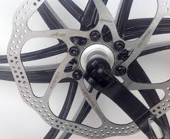 BUY DIRECT LTD <b>MAGNESIUM ALLOY WHEELS</b> PAIR FRONT ...