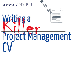 writing a killer project management cv writing a killer project management cv