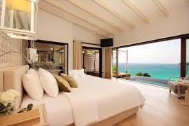 amazing bedroom designs simple with 25 wonderful bedroom design ideas amazing bedrooms designs